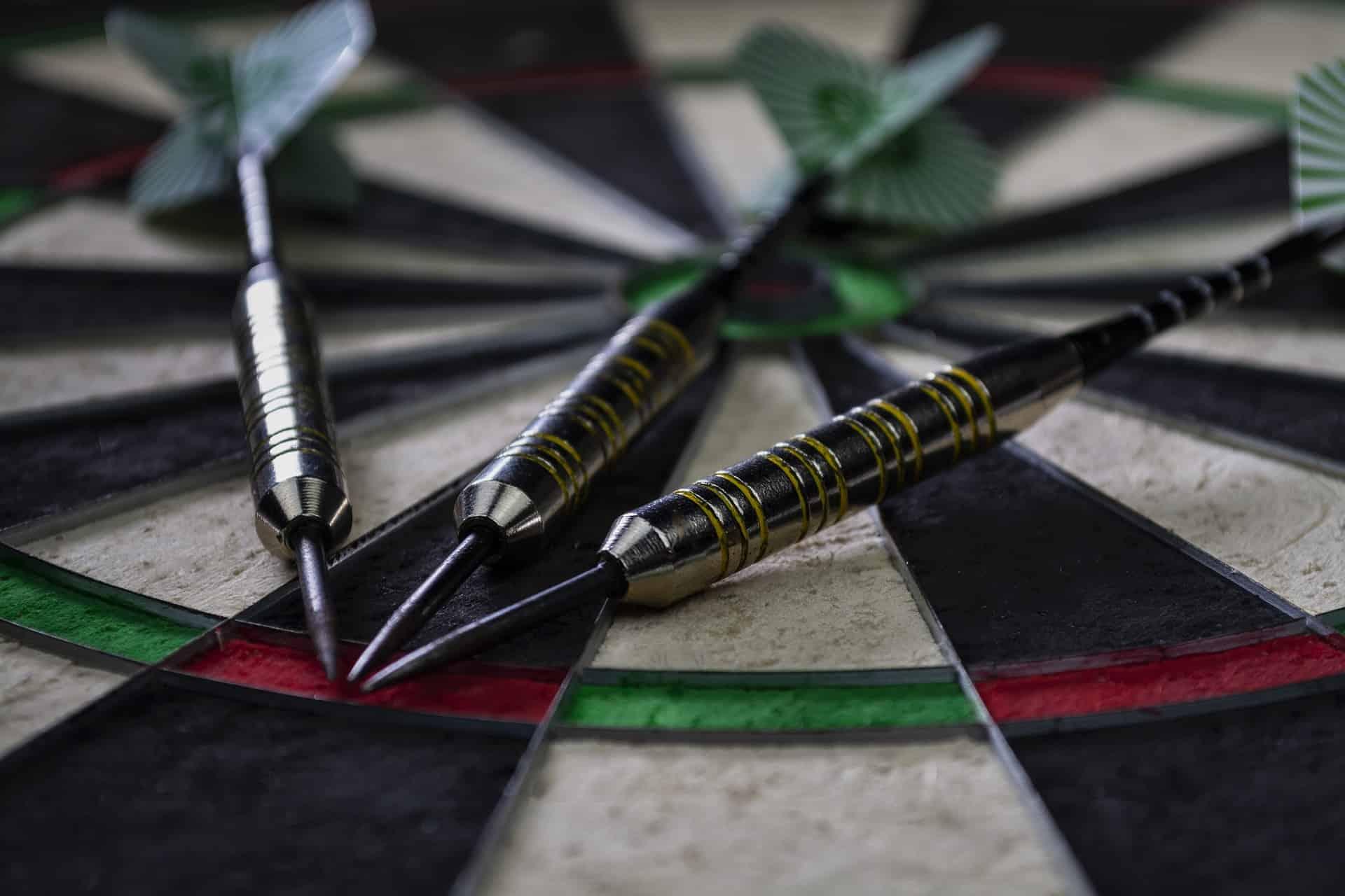 dart_board